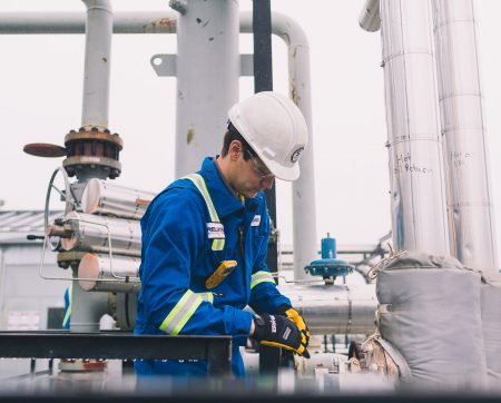 support for energy industry we are here to help overcome pressure from covid-19