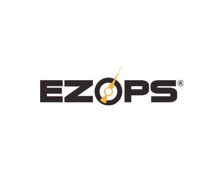 EZOPS Logo