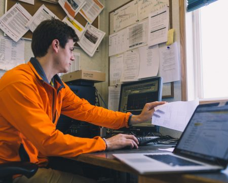 Brandon Ambrose CEO EZ Ops
