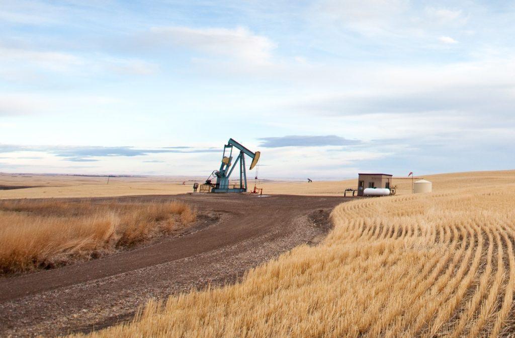 operating by exception in the field - how to do it with oil and gas software